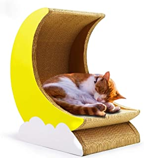Best cardboard for cats Reviews