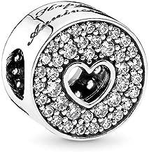 Best pandora bracelet wedding gift Reviews