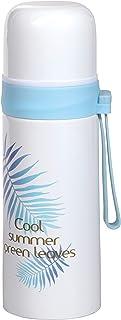 Royalford Stainless steel Vacuum Bottle, 350 ml, RF9259, multicolor