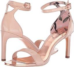 e2cbe3b640 Women's Ted Baker Sandals + FREE SHIPPING | Shoes | Zappos.com