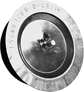 Econ-O-Grip Plug