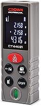 جهاز قياس المسافة بالليزر 100 متر - CT44031