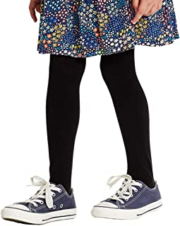 2 Pack School Girls Dress Tight Solid Colors Age 2T-16y