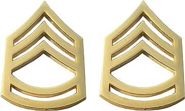 Best sgt first class army Reviews