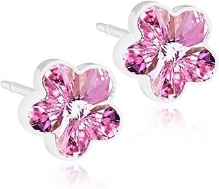 Best medical earrings for babies Reviews