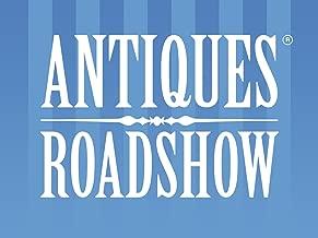 Antiques Roadshow Season 16