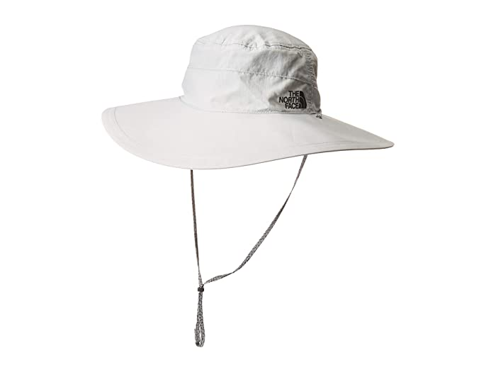 a8c3da9b6a8 The North Face Horizon Brimmer Hat at Zappos.com