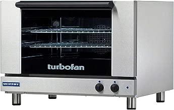 Moffat E27M3 Turbofan Convection Oven Electric Full-Size