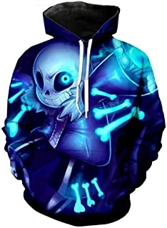 Best cosplay hoodies shop Reviews
