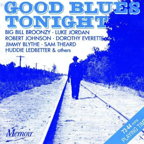 Various Artists - Memoir Records