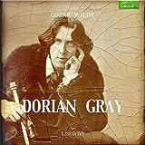 Il ritratto di Dorian Gray...