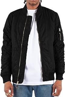 Best shaka wear jacket Reviews