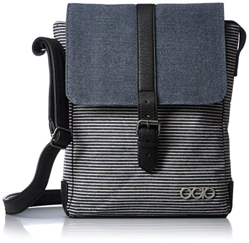 OGIO International Laguna Ava Purse