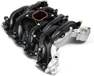 DNA Motoring OEM-ITM-001 - Embellecedor de admisión superior 615-175 [para Ford Mustang 4,6 l V8 Sohc]