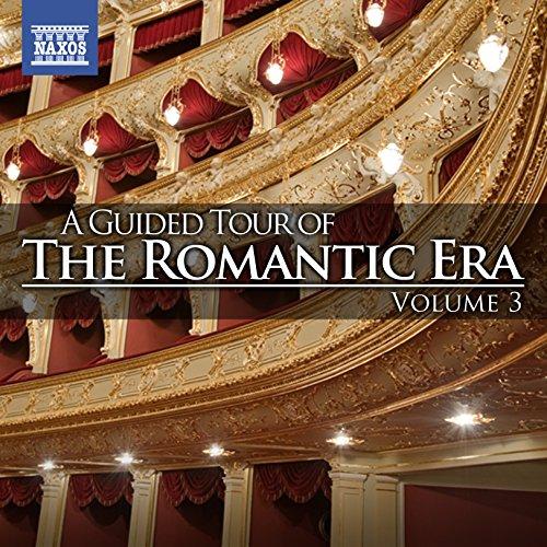 L'Italiana in Algeri (The Italian Girl in Algiers): Act II: Quintetto: Ti presento di mia man
