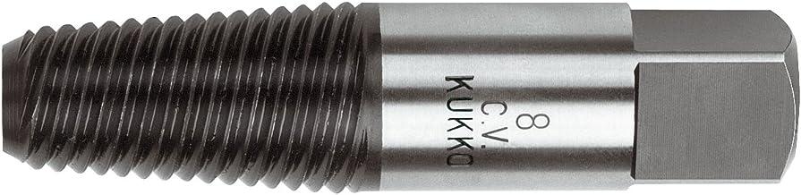Kukko AR49-5, 14-18 mm