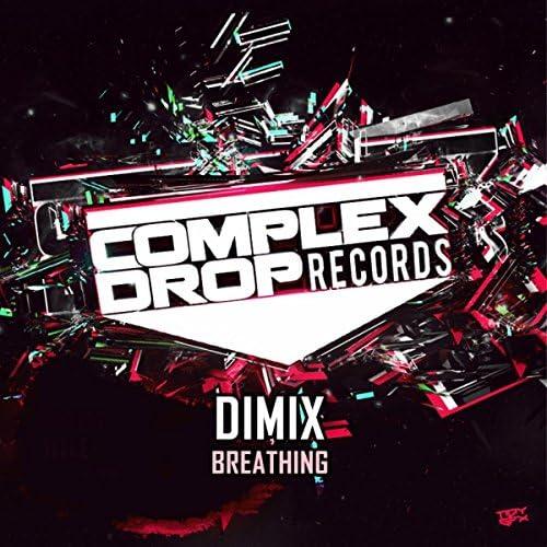 Dimix