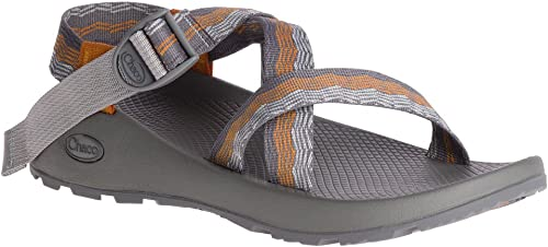 Chaco Z 1 Classic Hommes 9