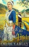 Nursing Back his Wrecked Faith: A Christian Historical Romance Book (English Edition)