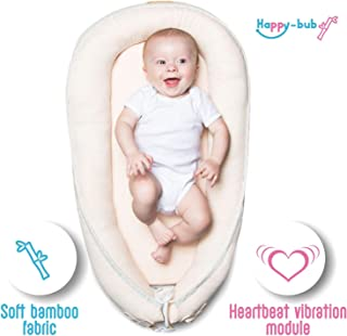 Best princess baby bed Reviews
