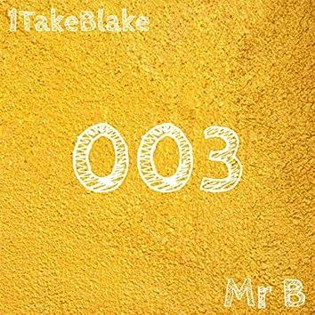 003 (1takeblake)