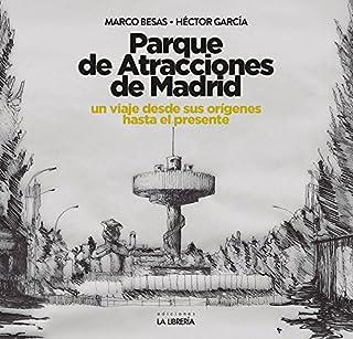 Amazon.es: Marco Besas