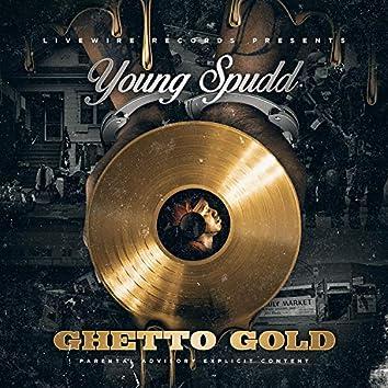 Ghetto Gold