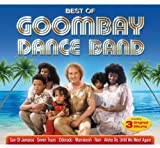 Songtexte von Goombay Dance Band - Holiday In Paradise