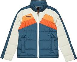Ember Down Jacket (Little Kids/Big Kids)