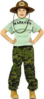 Best marine uniforms for sale Reviews