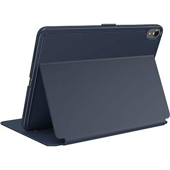 "Folio Cuoio Smart Cover Custodia per Apple iPad 9.7/"" 2017//2018 Air Pro 3 4 Mini 2"