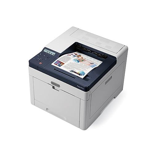 Xerox Machine Amazoncom