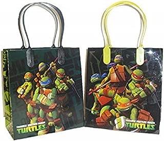 Best ninja turtles goodie bags Reviews