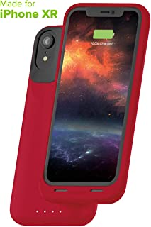 Best case for iphone xr red Reviews