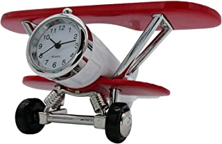 Best red biplane toy Reviews