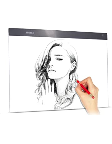 Tableros de dibujo | Amazon.es