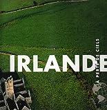 Irlande - A perte de ciels
