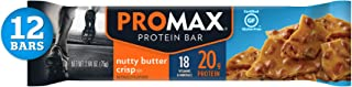 Best nutty bars price Reviews