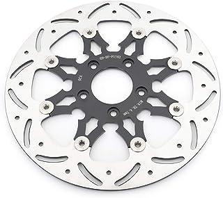 Suchergebnis Auf Für Harley Davidson Sportster Bremsen Motorräder Ersatzteile Zubehör Auto Motorrad