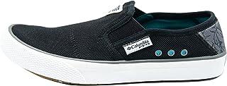 Columbia Slack Tide Slip PFG, Chaussure Bateau Homme, 33 EU