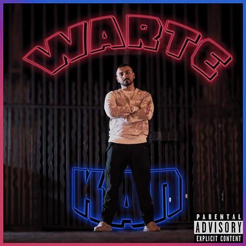 Warte [Explicit]