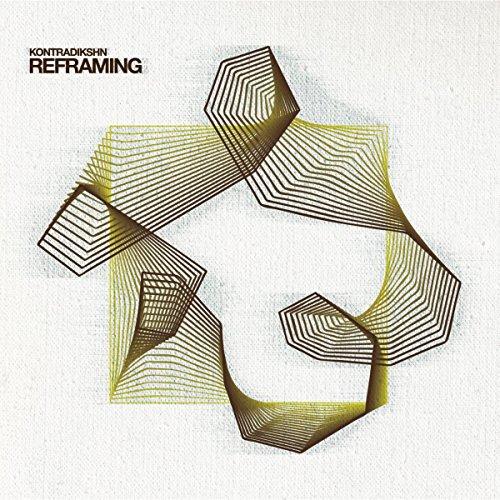 Reframe [Explicit]