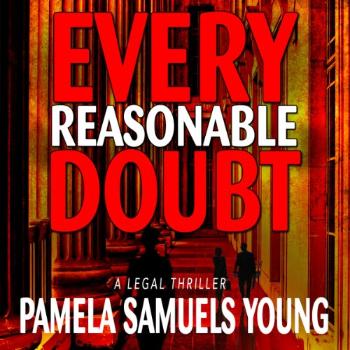 Every Reasonable Doubt Titelbild