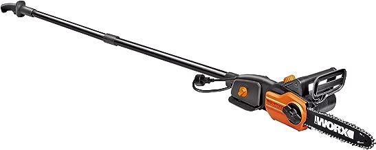 Best wg307 jawsaw electric chainsaw Reviews