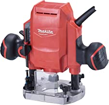 Makita M3601 MT Series Router Plunge Type 900W 8mm