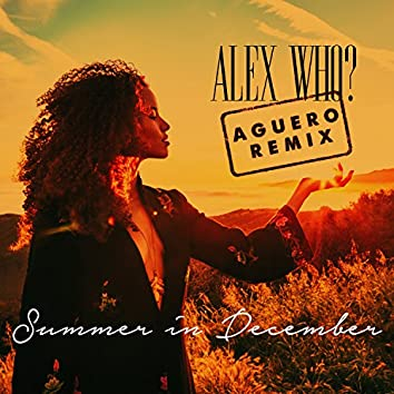 Summer In December (Aguero Remix)