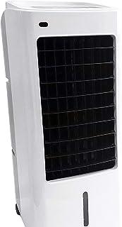 A BUSINESS DC CLIMATIZADOR 4 EN 1 Digital PING/ÜINO Frio 80 W Calor 1000 W 2000 W Frio HUMIDIFICADOR Calor PORTATIL Todo EN UNO IONIZADOR