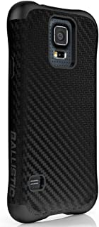 Best samsung s5 ballistic case Reviews