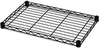 アイリスオーヤマ ラック メタルラック パーツ カラーメタルラック 棚板 ブラック幅55×奥行35×高さ3.4 スチールラック おしゃれ CMM-5535TN