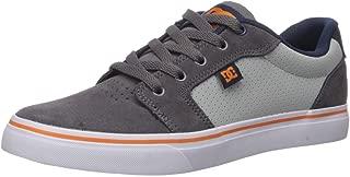 Men's Anvil Action Sports Shoe